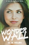Wonderwall (Love Me, I'm Famous, #1)