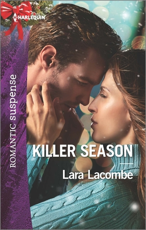 Killer Season by Lara Lacombe