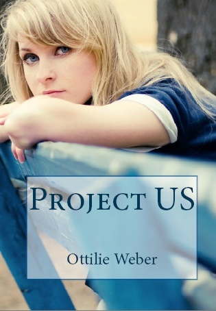 Project US by Ottilie Weber