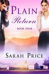 Plain Return