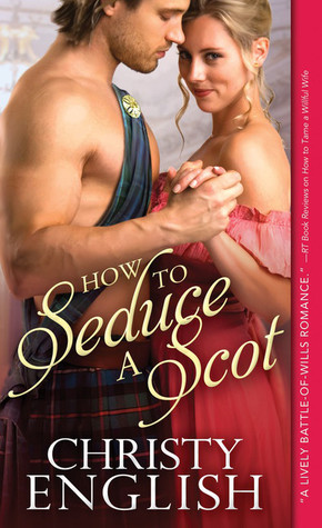 https://www.goodreads.com/book/show/25382850-how-to-seduce-a-scot