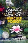 Hercule Poirot e o Crime de Greenshore