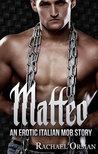 Matteo (Rossi Family #1)