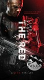 The Red: First Light (The Red Trilogy)