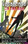 On the Run (Vagabonds, #1)