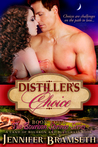 Distiller's Choice (Bourbon Springs, #4)