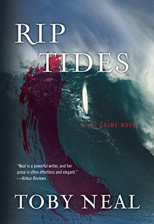 Rip Tides (Lei Crime, #9)