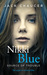 Nikki Blue Source of Trouble (Nikki, #2) by Jack Chaucer