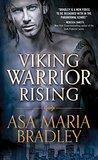 Viking Warrior Rising (Viking Warriors)