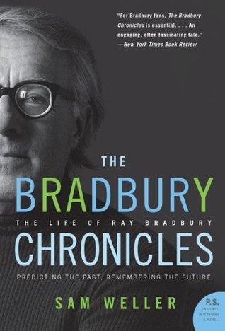 ray bradbury summary