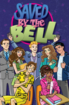 Saved By the Bell (Vol. 1)