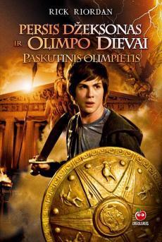 paskurtinis olimpietis