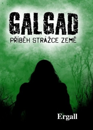 Galgad