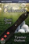 Vulnerable (Suncoast Society, #29)