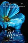 The Master (Submissive, #7)