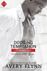 Dodging Temptation (Retreat, #1)