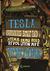 Teslas irrsinnig böse und atemberaubend revolutionäre Verschwörung (The Accelerati Trilogy, #2)
