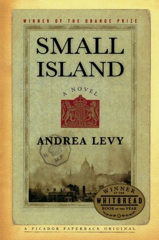 An analysis of the small island