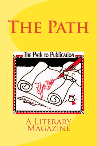 The Path volume 5 number 1 by Mary Nickum