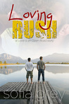 Loving Rush