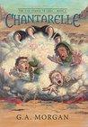 Chantarelle (The Five Stones Trilogy Book 2)