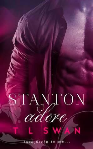 Stanton Adore (Stanton, #1)