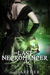 The Last Necromancer (The Ministry of Curiosities, #1) by C.J. Archer