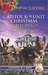 Capitol K-9 Unit Christmas Protecting Virginia\Guarding Abigail by Shirlee McCoy