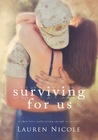 Surviving For Us