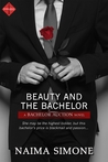 Beauty and the Bachelor (Entangled Indulgence)