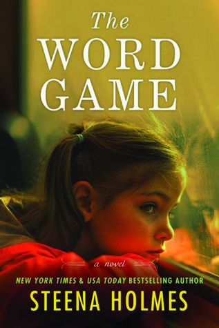 https://www.goodreads.com/book/show/25457240-the-word-game