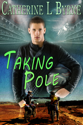 Taking Pole