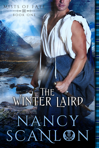 https://www.goodreads.com/book/show/25691326-the-winter-laird?ac=1