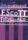 24 contos de F. Scott Fitzgerald