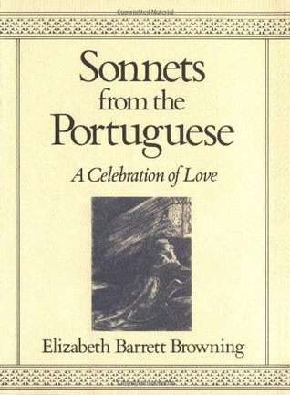Sonnets from the Portuguese (Hardcover)