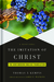 Imitation of Christ: The New Modern English Translation