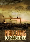 Inish Carraig