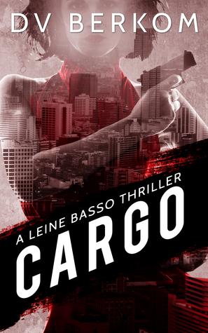 Cargo by D.V. Berkom