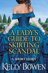 A Lady's Guide to Skirting Scandal