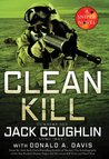Clean Kill (Kyle Swanson Sniper, #3)