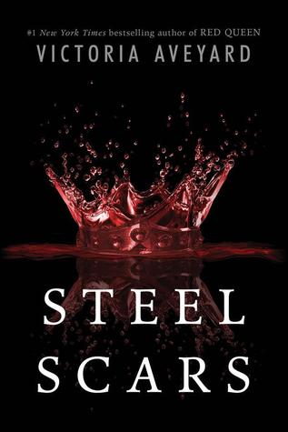 https://www.goodreads.com/book/show/25362018-steel-scars