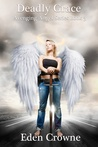 Deadly Grace: Avenging Angel 3