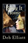 Bring It Home (Midwestern Shapeshifter #2)