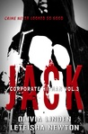 JACK (Corporate Hitman Vol.3)