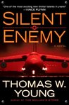 Silent Enemy (Michael Parson & Sophia Gold, #2)