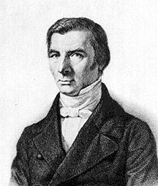 That Which Is Seen, and That Which Is Not Seen Frédéric Bastiat