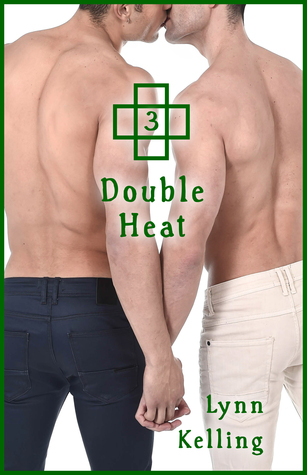 Double Heat by Lynn Kelling