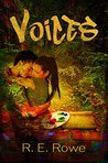 Voices (Reincarnation #1)
