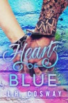 Hearts of Blue