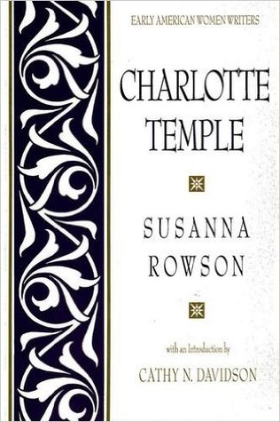 charlotte temple sparknotes